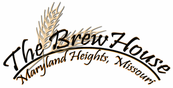 Welcome to the Brew House, MaryLand Heights, MO.  Your Local Neighborhood Bar!